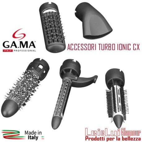 SPAZZOLA FONANTE TURBO IONIC CX gh0102_accessori_mod.11d-rig.1-id.5003_300