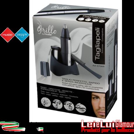 TAGLIAPELI GRILLO_scatola_mod.14h-rig.14-id.9469_300.jpg