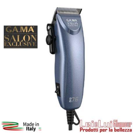 Tagliacapelli clipper PRO 7.6_2_mod.11d-rig.2-id.5006_300