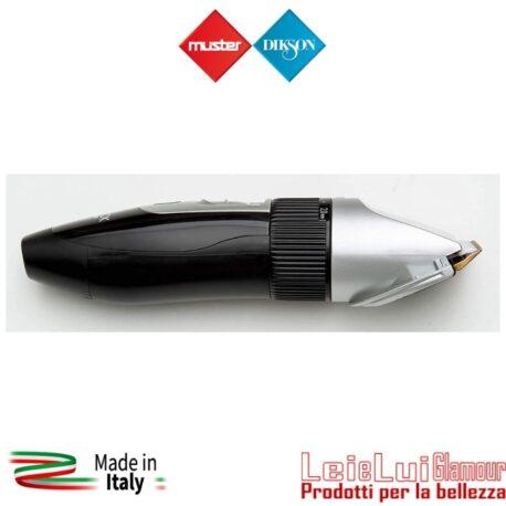 Tagliacapelli iBlack_3_mod.14h-rig.13-id.9266_LeLG