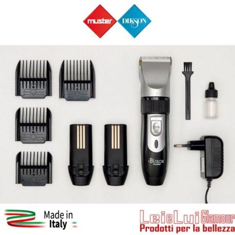 Tagliacapelli iBlack_cont. conf._mod.14h-rig.13-id.9266_LeLG