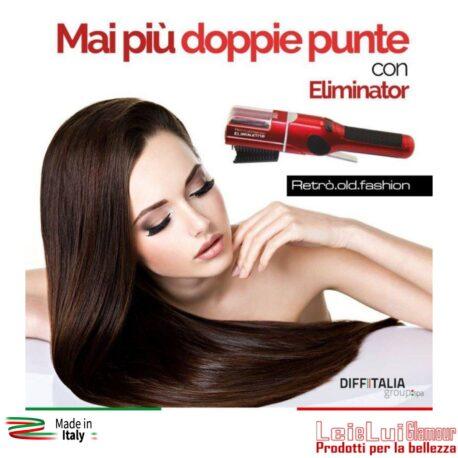 Eliminator RETRò_poster_mod.34a-rig.10-id.35314_LeLG