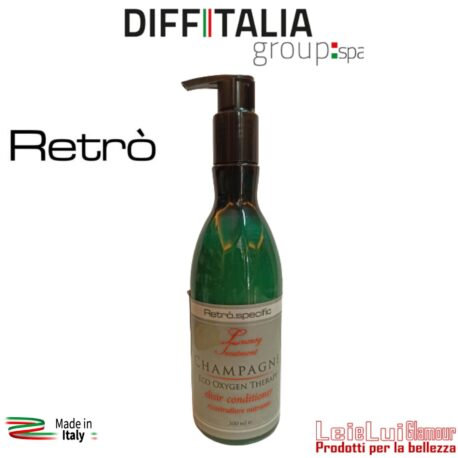 luxury-treatment-champagne-conditioner_mod.34b-rig.1-id.36684_LeLG