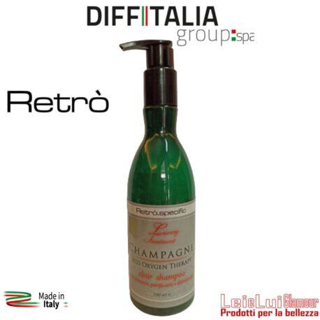 luxury-treatment-champagne-shampoo_mod.34a-rig.15-id.36681_LeLG