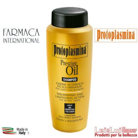 SHAMPOO PRESTIGE OIL_mod.5a-rig.5-id.41517-1000_LeLG