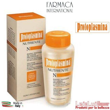 Shampoo_Bagno trattante nutriente_mod.5a-rig.8-id.41557_LeLG