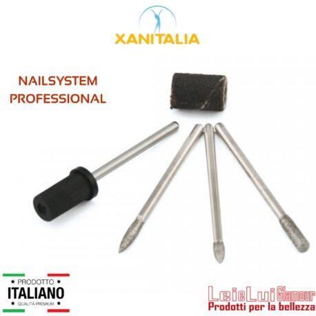 Fresa Mill 3000_JD700_accessori_mod.29a-rig.07-id.41812_LeLG