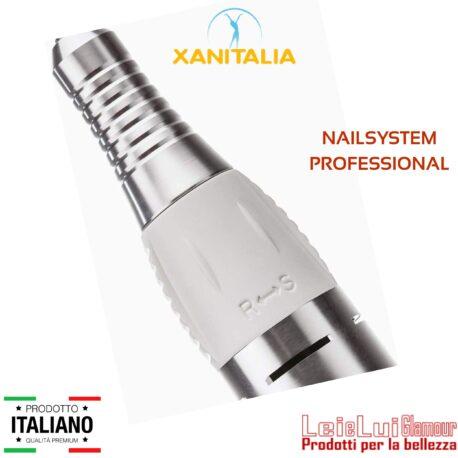 Fresa Mill 3000_JD700_manipolo_mod.29a-rig.07-id.41812_LeLG