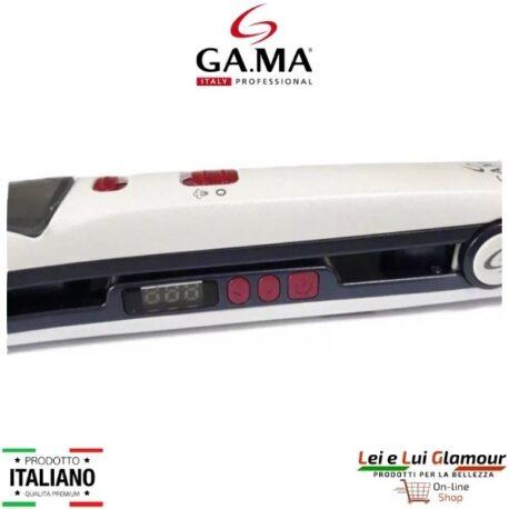 Piastra-vapore-innova-steam_dettagli-2_mod.11d-rig.5-id.42059_LeLG