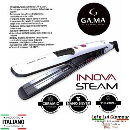 Piastra-vapore-innova-steam_scatola_mod.11d-rig.5-id.42059_LeLG