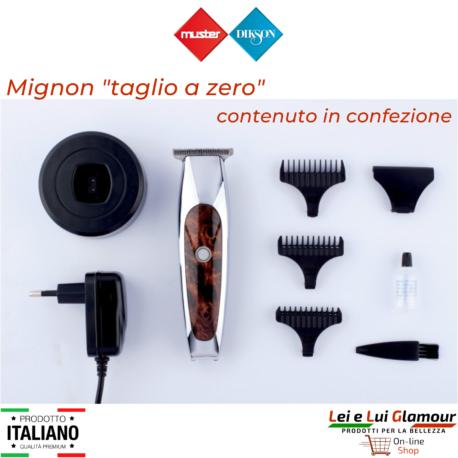 Tagliacapelli-mignon_cont. conf._mod.14i-rig.6-id.42046_LeLG