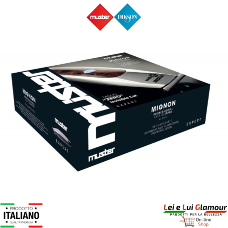 Tagliacapelli-mignon_scatola_mod.14i-rig.6-id.42046_LeLG