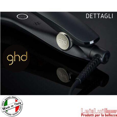 ghd max styler_dettagli2_mod.18b-rig.8-id.42375_LeLG