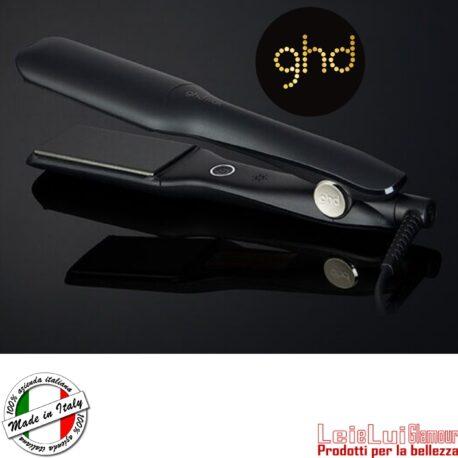 ghd max styler_sfondo nero_mod.18b-rig.8-id.42375_LeLG