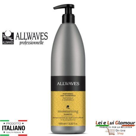 shampoo-idratante-allwaves_mod.33a-rig.2-id.42332_LeLG