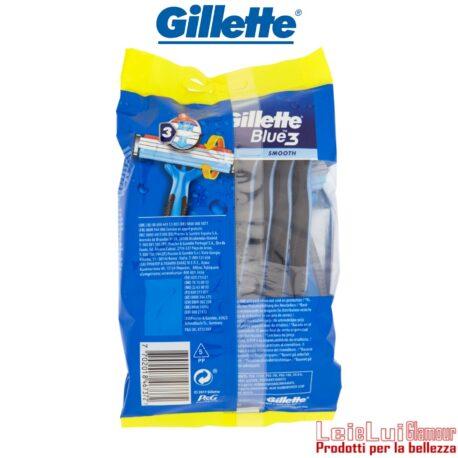GILLETTE BLUE3 SMOOTH_retro_id.42679-nv.mio43-cf.-LeLG