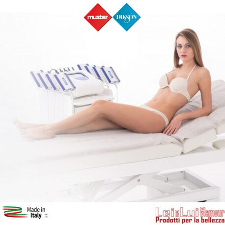 BODY ACTION 3×3_uso1_ID.42767-Art.9144_LeLG